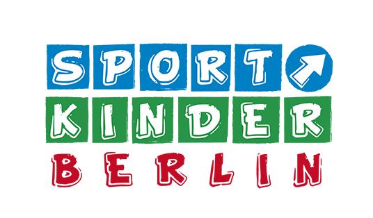 Sportkinder-Berlin-Logo